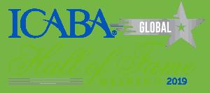 ICABA HOF WEEKEND FINAL 2019