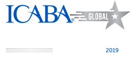 ICABA HOF WEEKEND FINAL WHITE 2019