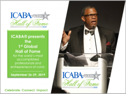 ICABA Hall of Fame Ad Opps Cover Image_720 x 540_V2