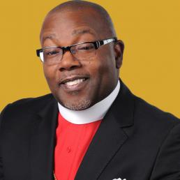 V3_Bishop Neil Ellis_ICABA Hall of Fame Inductee_512 x 512_V2